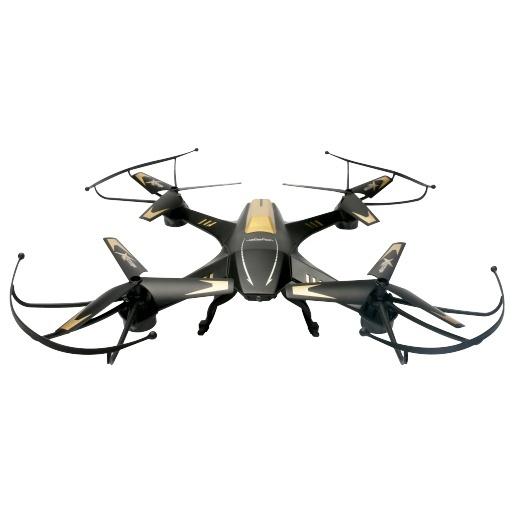 Voyager Drone, VOY-DRA8WIFI