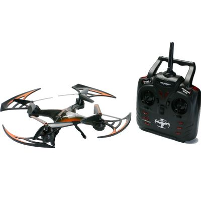 Voyager A21 Cyclone Drone with Headless Mode