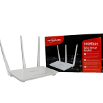 ULTRA LINK 11-N ROUTER