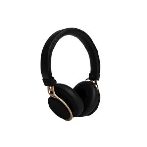Bluetooth Headphones/Earphones