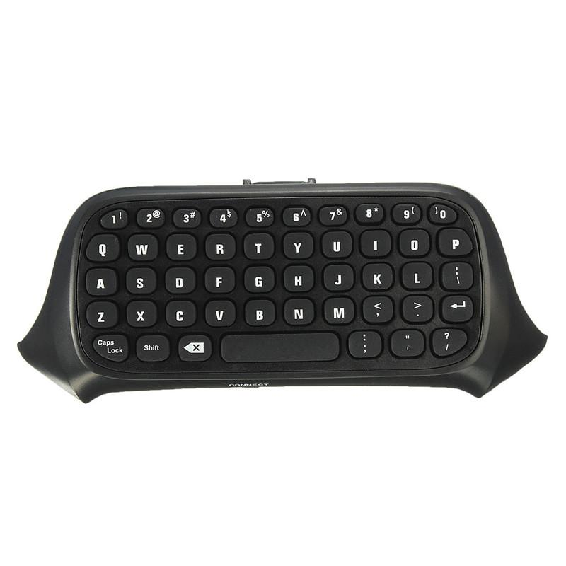 VOYAGER 2.4G WIRLESS KEYBOARD FOT XBOX ONE