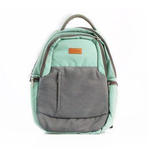 Laptop Bags - Dicallo