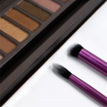 Perfect Crease Duo for Eye Shadow