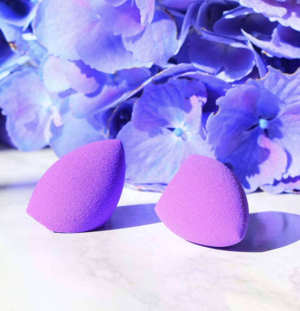2 Miracle Mini Eraser Sponges