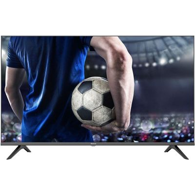Hisense 40″ Full HD LED TV with Digital Tuner 40A5200F
