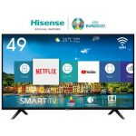 Hisense 49″ FHD Smart TV 49B6000