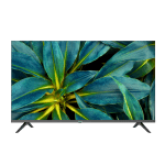 Hisense 43″ Full HD LED TV with Digital Tuner 43A5200F