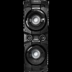 Hisense 400W Bluetooth Party Speaker HP130